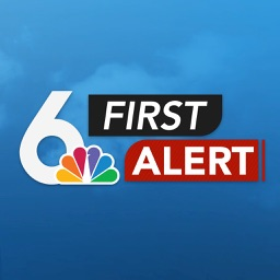 6 News First Alert Weather