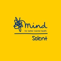 Solent Mind – Wellbeing