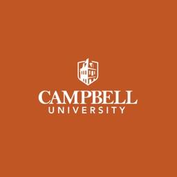 Campbell Rec