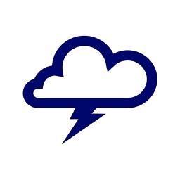 Storm Spotter Radar Lightning