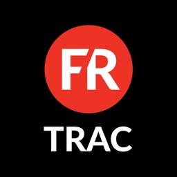 FR TRAC