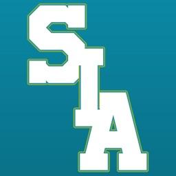 SchoolInfoApp College