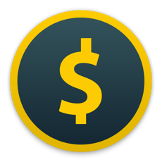 ‎Money Pro: Personal Finance