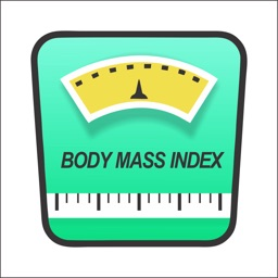 BMI Calculator - BMI Tracker