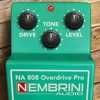 808 Overdrive Pro - iPhoneアプリ