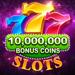 Clubillion™: casino slots game Hack Online Generator