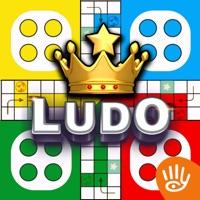 Ludo All Star free Gems hack
