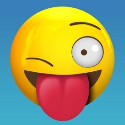 Animated 3d Emojis ◌