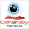 Ophthalmology Mnemonics