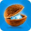 Crack Me! メンタルエクササイズ - iPhoneアプリ