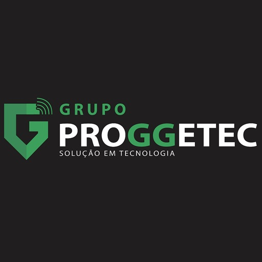 Grupo Proggetec