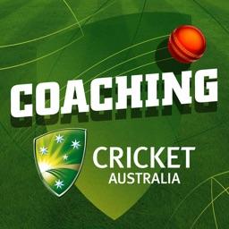 CA Coach