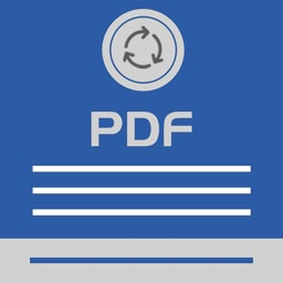 PDF Office : Edit and Convert