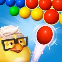 Bubble Shooter Birdpapa Pop Hack Online Generator  img
