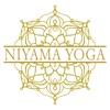 Niyama Yoga & Wellness