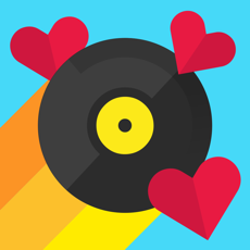 SongPop 2 - music guessing game