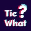 TicWhat - TikQuiz for Fans Appstop40.com