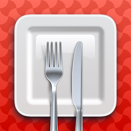 Fastival: Intermittent Fasting