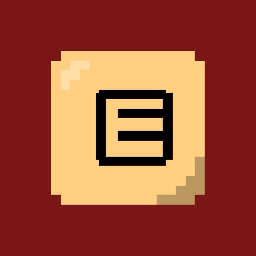 ELIMINATION - Mobile