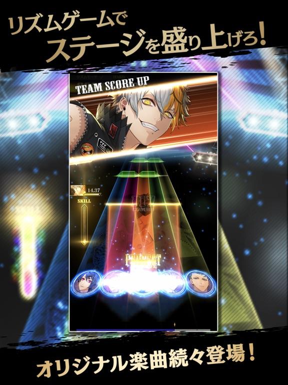 ブラックスター -Theater Starless-のおすすめ画像5