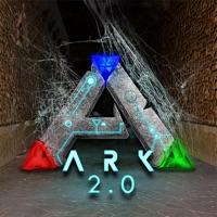 ARK: Survival Evolved free Resources hack