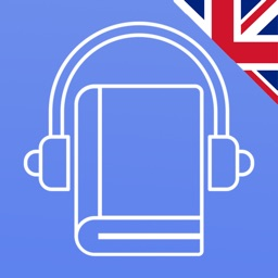 English Reading and Listening