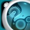 タイマー [Best Timer] - iPhoneアプリ