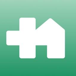 Vethem – Veterinär i mobilen