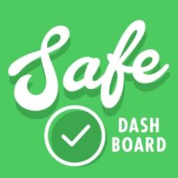 O&S Dashboard