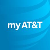 Myatt app review