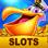Cash Mania: Slots Casino Games