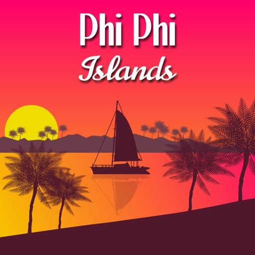 Phi Phi Islands Tourism