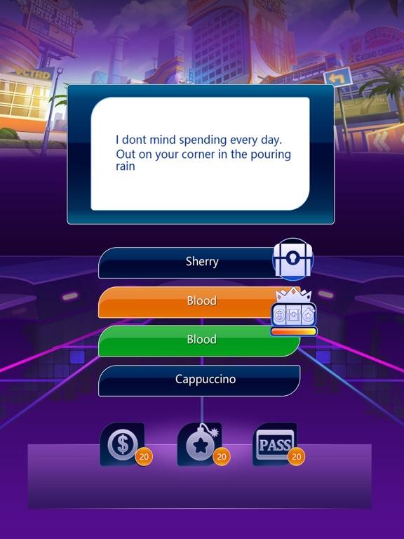 Trivia Life:Quiz and Word screenshot 9