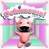 DokiMouse