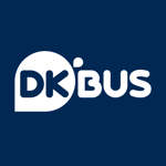 DKBUS Live pour pc