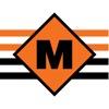 Metropolitan Driver App
