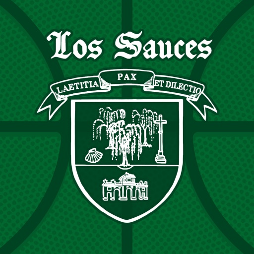 Baloncesto Los Sauces
