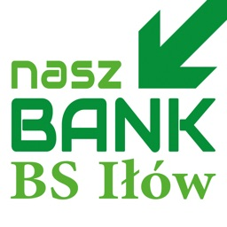 BS Iłów Nasz Bank