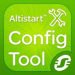 ATS48 Tool