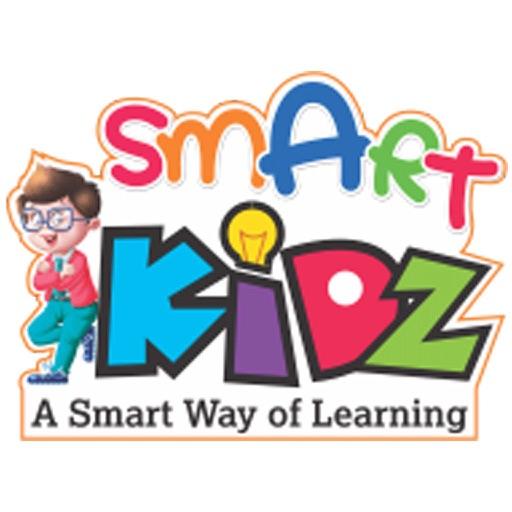 SmartKidz AR