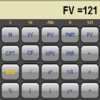 Financial Calculator - Joaquin Grech