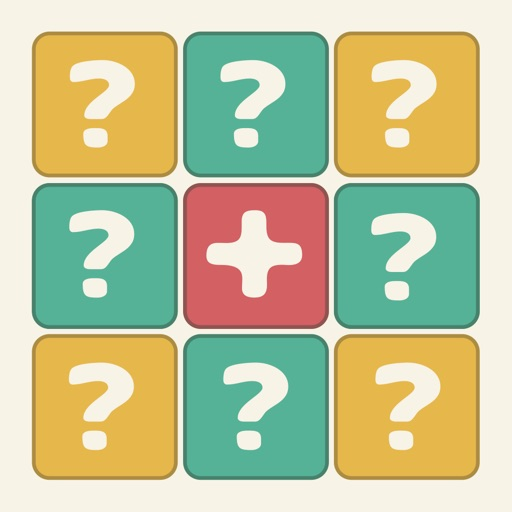 Puzzle Learn and Calculate