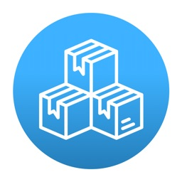 Packages - Track Your Parcels
