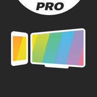 Screen Mirroring+ App - Kraus und Karnath GbR 2Kit Consulting Cover Art
