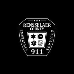 Prepare Rensselaer County NY