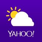 Yahoo Tiempo icon