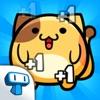 Kitty Cat Clicker