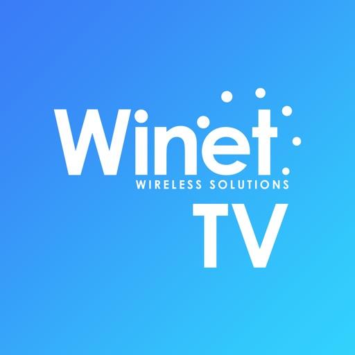 Winet TV
