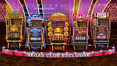 Play Las Vegas - Casino Slots free Coins hack
