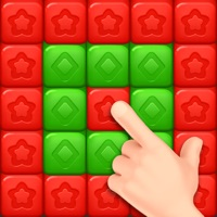 Cubes Empire Champion free Coins hack